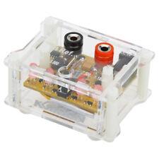 High Precision Voltage Reference Module AD584kH 4-Channel 2.5V/7.5V/5V/10V B1L9