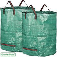 Sacs à déchets de jardin