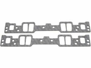 Intake Manifold Gasket Set Z211YH for Tahoe C1500 Suburban C2500 C3500 Express