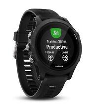 Garmin Forerunner 935 Black GPS Running/ Triathlon Heart Rate Monitor Watch