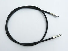 Jaguar E-Type Series 1 & 2 RHD Speedo / Speedometer Cable, Jaguar part C24878