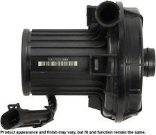 Cardone Industries 32-2401M Remanufactured Air Pump