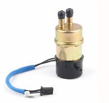 Neuf Moto Pompe /à Essence Fuel pumps pour Yamaha VIRAGO 1100 XV1100 42H-13907-01-00 1984-1999