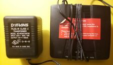 Siemens SpeedStream 4100 Ethernet ADSL Modem