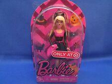 Barbie~Mini~Halloween~Trick or Treat~Target~2014