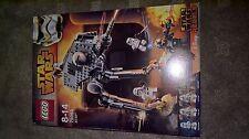 LEGO STAR WARS 75083 - AT-DP - ATDP AT DP - Brand New Sealed - **Box Damage**
