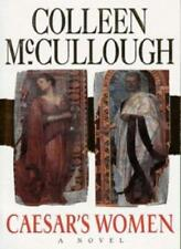 Caesar's Women By Colleen McCullough. 9780099792604