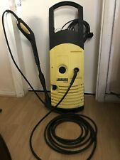Karcher Pressure Washer K6.80  150 Bar 240v Auto Stop & Start