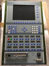 Schleicher Unilog 9000 Bedienteil BAT2 SPS-0303