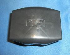 lucas parts for jaguar 420 ebay rh ebay com 1971 jaguar e type fuse box location jaguar e type fuse box