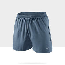 NIKE Men's Dri-Fit RACE DAY Built in BrieF SHORTS XLARGE XLG XL NEW NWT BLUE