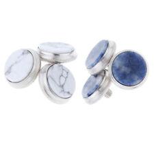 trumpet finger buttons caps natural stone brass instrument parts accessories