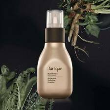 Jurlique Nutri-Define Restorative Hydrating Emulsion Advanced Anti-ageing