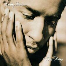Babyface Day (1996, US)  [CD]