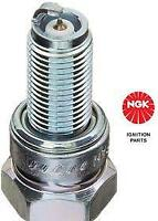NGK Iridium IX Spark Plug CR9EIX (3521)