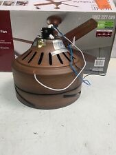 Home Decorators Collection 54728  52 In. LED Ceiling Fan REPLACEMENT  MOTOR