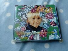 Hole Beautiful Son 3 Track CD