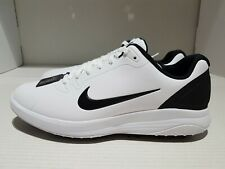 Nike Infinity G Mens Golf Shoes - CT0531-101 - Size UK 10
