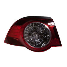 VW EOS - Hella 2VA 009 246-131 Outer Left Passenger Side NS Rear Light Lamp
