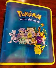 Mixed lot of Pokemon Cards, Collectibles, Sheet, Curtain, and T-shirt