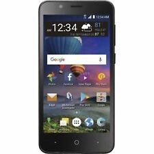 ZTE Straight Talk Cell Phones & Smartphones for sale | eBay