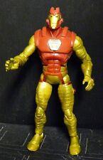 "Marvel leggende MODOK SERIES. 6"" thorbuster Iron Man Avengers/THOR RARA!"
