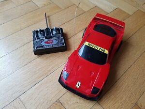 Taiyo RC Ferrari F40