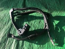 KIA RIO 2016 BATTERY LEAD CABLE 918501W710