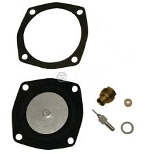 Carb Kit for Toro 38120, 38130, 38220 Snow Blower S-200