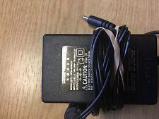 Adattatore AC di commutazione alimentatore caricabatterie INDIANA - 0500255 5v 1a