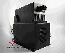 532nm 10000mW/10W DPSS Laser Module/Analogue Modulation