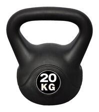 Gym & Training