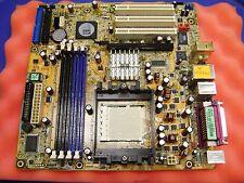 HP Pavilion a1243w  AMD 939 Socket  Desktop Motherboard * 5188-3638