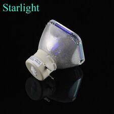 original UHP 210-140W E19.4 AM 210-140W 0.8 E19.4 215/140W 0.8 projector lamp