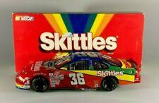 Action Platinum Series Ernie Irvan #36 Skittles 1998 Pontiac 1/24