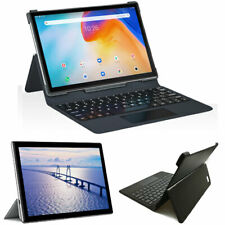 Blackview Tab 8 Tablet PC 10,1