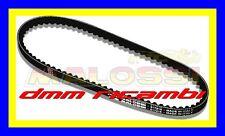 Cinghia MALOSSI Special Belt HONDA DIO SP 50 BSV HSC 01 trasmissione 617215