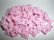 LEGO FRIENDS / THE SIMPSONS 60 rose clair 1er PLAQUETTES 6031883 PRODUIT NEUF