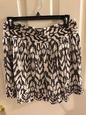 Charlotte Russe Skirt Small