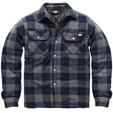 Vêtements chemises décontractées Dickies taille S pour homme