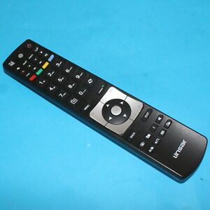 Genuine Original Linsar LED TV Remote Control