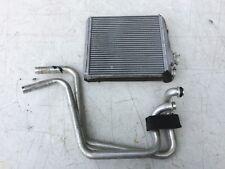 07 - 18 Volvo Heat Heater Core & Lines S60 S80 V60 V70 XC60 XC70