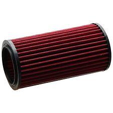Sportluftfilter Luftfilter Peugeot 306 7B N3 N5 Break 7E N3 N5 04/93-