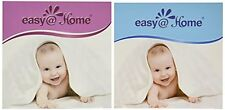 Easy@Home 100 (LH) Ovulation tests and 20 (HCG) Pregnancy test Kit- Combo Pack