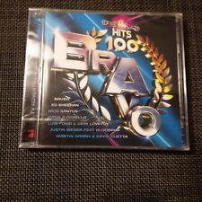 Bravo Hits 100 neu