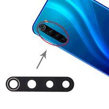 FÜR Xiaomi Redmi Note 8 Kamera Camera Glas Linse Ersatz Kameraglas Abdeckung