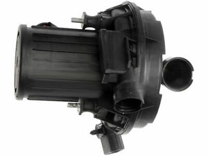 For 2012-2016 Audi A6 Quattro Secondary Air Injection Pump Dorman 77827JY 2013