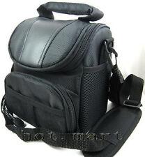 Camera Case bag for Kodak AZ526 AZ651 AZ522 AZ521 AZ251 S1 AZ361 AZ501 AZ362 NEW