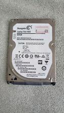 Hard disk Disque Dur Seagate Thin 2.5 inch 500GB HDD ST500LT012