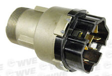 Ignition Starter Switch fits 1968-1998 Ford F-100,F-250,F-350 C600,C700,C800 E-1